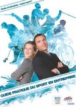 couv-guide-pratique200x83