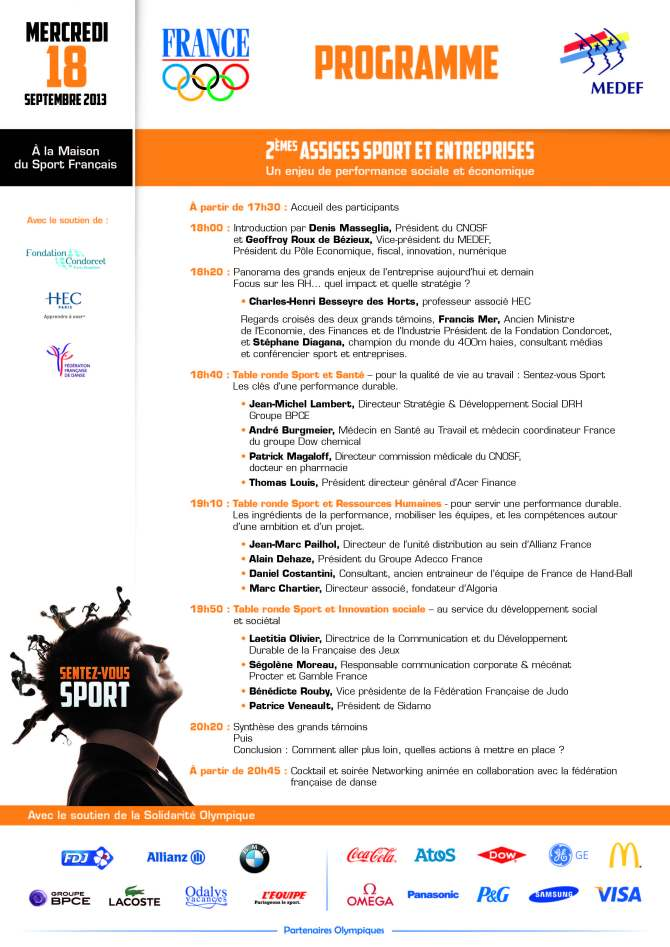 PROGRAMME-ASSISES2013