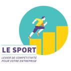 MEDEF Sport compétitivité