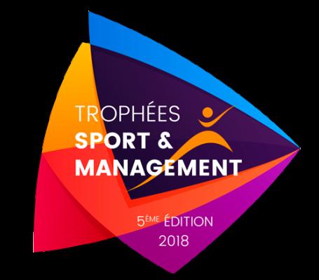Logo-TSM2018